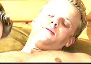 the gay patriot 10 - scene 2