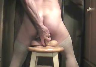 big cocks in my butt