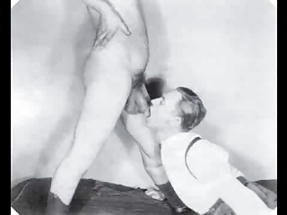 homo vintage video book 111085s- 04910s- nex-1