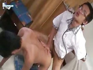 doctor twink 01