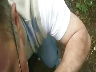 homo boy s compilation of cumshots