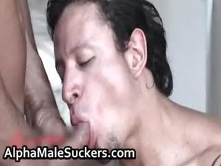 the most horny homo fucking and engulfing homo sex