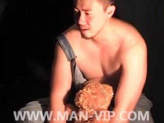 oriental guys sex japan homosexual