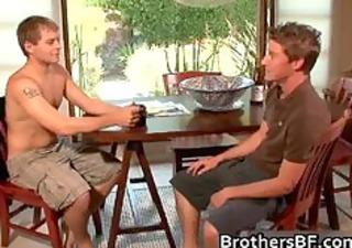 brothers hot boyfriend gets cock sucked part7