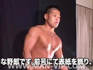 surprises in the elevator japan homosexual