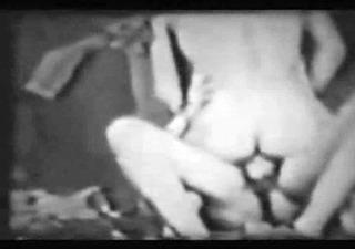 dallesandro, joe - unknown (gay vintage)