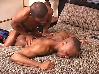 bodybuilder homo guys with go