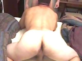 lustful homo dilettante studs making love