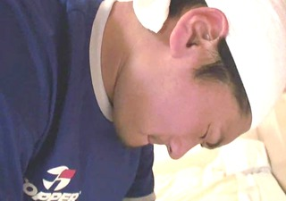 sexy japanese gay sex