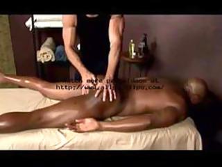 scott massage