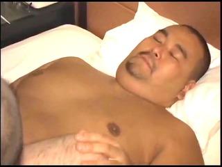 japanese chubs act