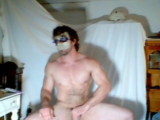 camshow - solo