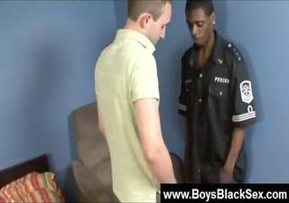 dark homo chaps fucked hardcore-gay porn 12