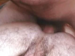coarse gay bareback anal sex