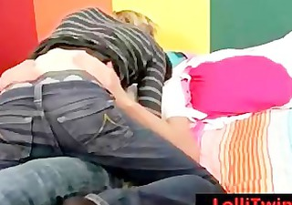 dean getting his tiny twink gazoo spanked by