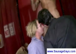 hot strippers acquire lascivious
