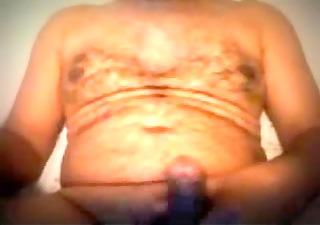 venkat vemulapalli india majority horny boy ever