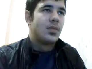 ali cirkinkral turkish gay lad
