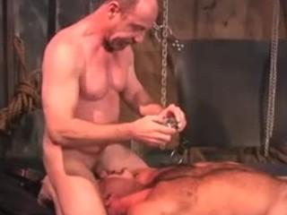 smokin rough homo sex