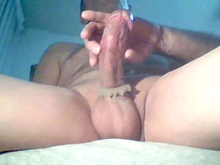 cutest intimate masturbation session..!!!!