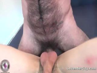 gay shaggy fuck with nick moretti homo porn