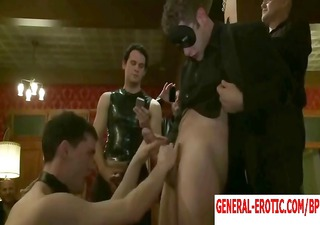 cmnm party0. www.general-erotic.com/bp