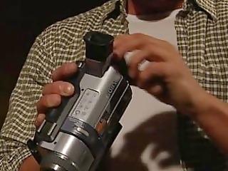 homo studs recording a unfathomable face hole
