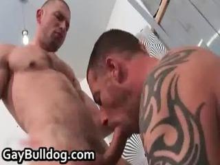 very extreme homo wazoo fucking and cock homo sex
