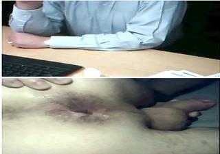 homosexuals masturbation cam