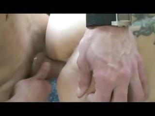 german sex party