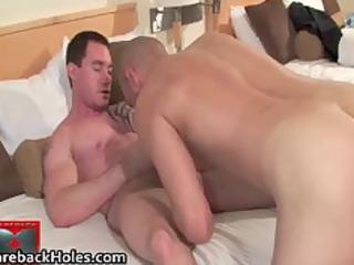 hardcore homo bareback fucking and schlong part8