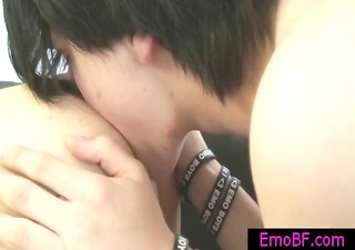 young cute home emo gay porn 1011 by emobf part3