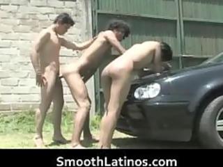 homosexual video super sexy homo latino guys part9